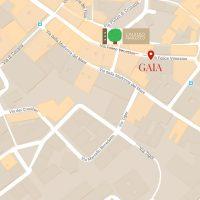 gaia_percorso