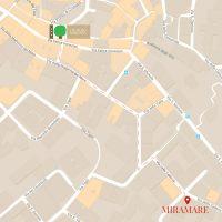 miramare_percorso