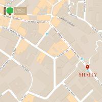 shally_percorso